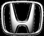36643-1-honda-logo