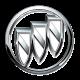 Buick-symbol-2002-2048x2048
