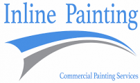 Inline Painting