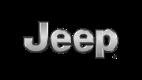 Jeep-logo-3D-2560x1440