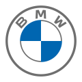 bmw-logo-2020-grey