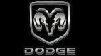 dodge_PNG53