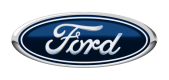ford-logo-picture-22