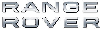 land_rover_PNG79