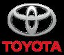 toyota-logo-1989-1400x1200